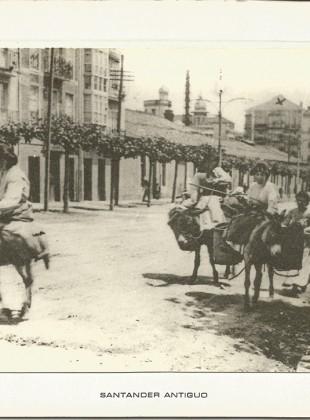 103 Calle de San Fernando