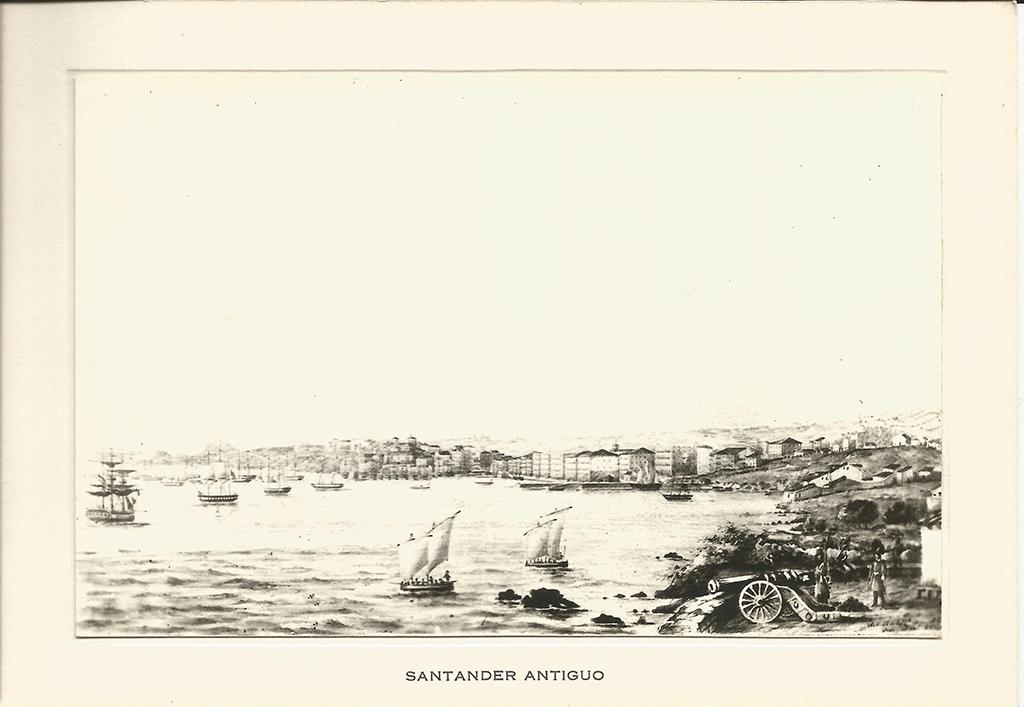 107 - Fuerte de San Martín
