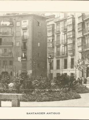 110 - Plaza del Príncipe