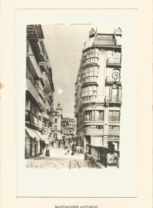 119 - Calle del Puente
