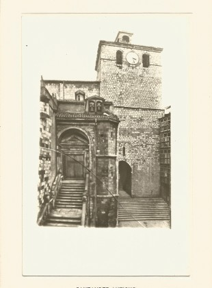123 - Catedral. Puerta de los Mártires