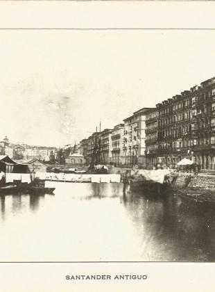 135 - Muelles y baños flotantes