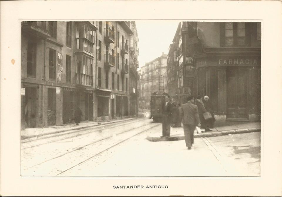 14 - Calle Atarazanas