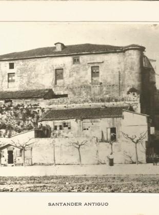 22 - Cuartel de San Felipe