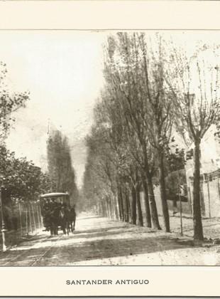 41 - Paseo de la Concepción