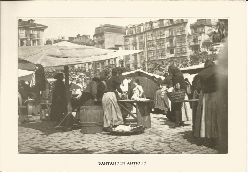 47 - Mercado de Atarazanas