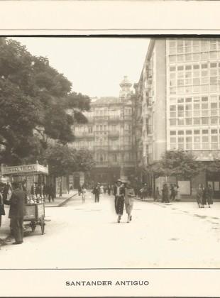 6 - Plaza de Pi Margall
