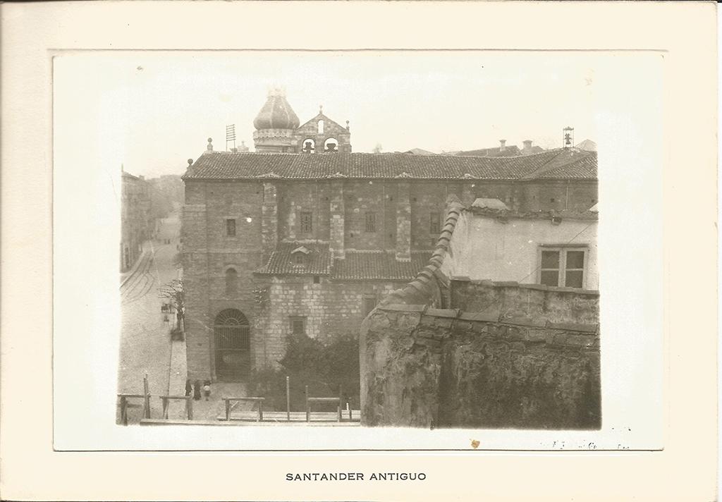 50 - Iglesia de San Francisco
