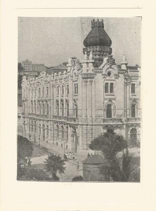 51 - Ayuntamiento