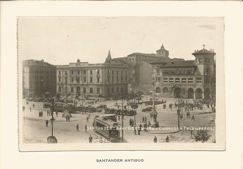 52 - Avenida Alfonso XIII