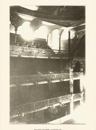 58 - Interior Teatro Principal
