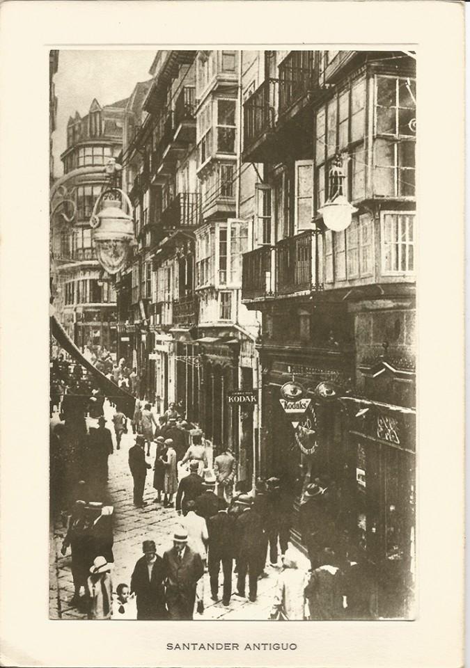 64 - Calle San Francisco