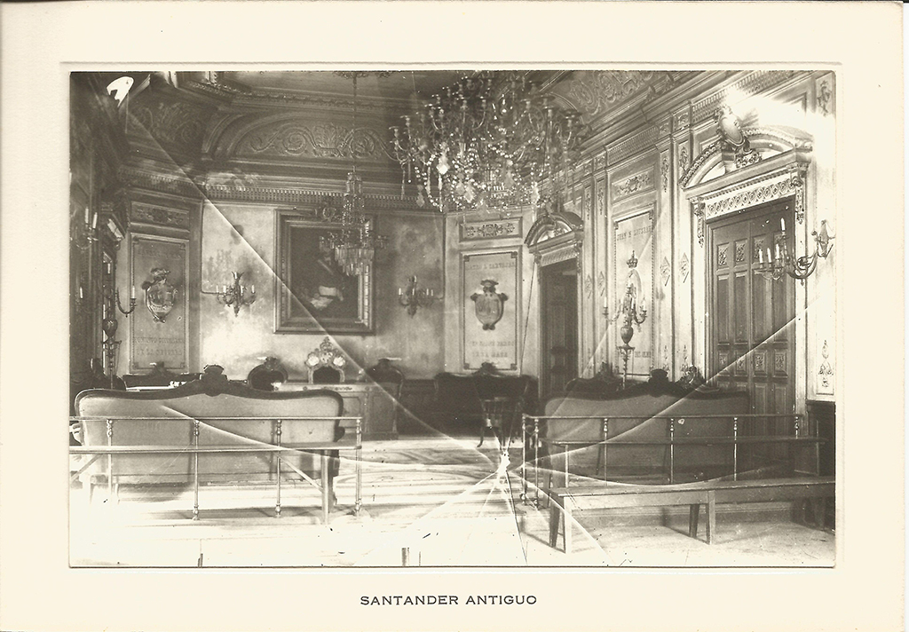 73 - Interior Ayuntamiento viejo