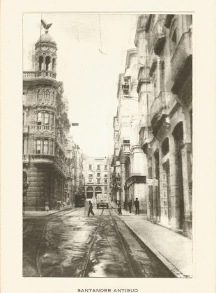 85 Calle del Martillo