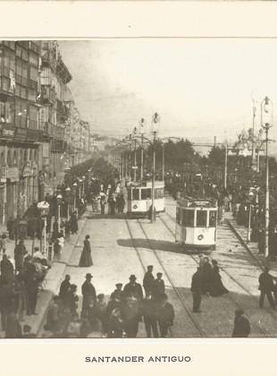 92 La Ribera