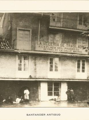 96 Calle Méndez Núñez