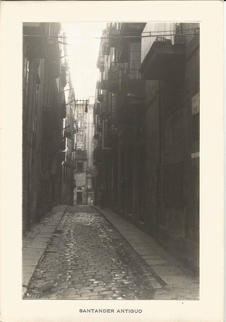 97 Calle del Limón