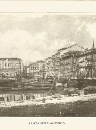143 La Ribera y Dársena