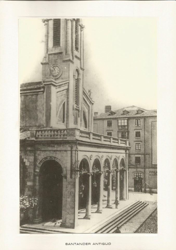 156 Iglesia de Santa Lucía